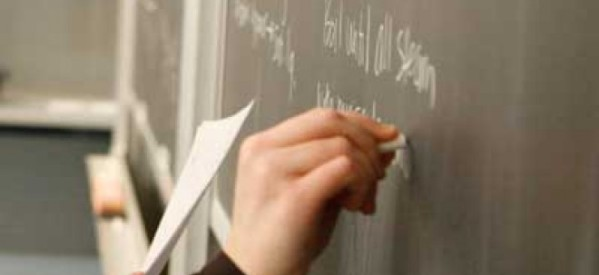 ΣΥΡΙΖΑ: Γιατί έγιναν ελάχιστες αποσπάσεις στην πρωτοβάθμια;