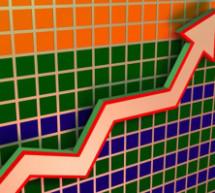 Εγκρίθηκαν ιδιωτικές επενδύσεις 128 εκατ. στη Θεσσαλία