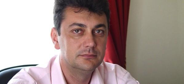 Γ. Κωτσός: «Θα αφήσουμε εκατοντάδες εκατομμύρια ευρώ του Ελληνικού λαού στο έλεος του χρόνου και του Αχελώου;»