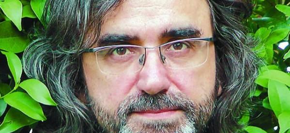 Αφιέρωμα στο σκηνοθέτη Δ. Κουτσιαμπασάκο στο Δημοτικό Κινηματογράφο