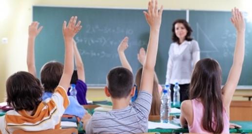 ΚΚΠΤ: Βιωματικό σεμινάριο για αδιόριστους εκπαιδευτικούς