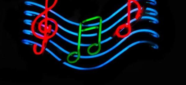 Οι κατατακτήριες εξετάσεις στη  Μουσική Σχολή «Παπαστάθη»