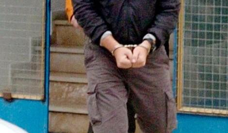 Δύο συλλήψεις για ναρκωτικά στη Λάρισα