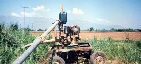 ΣΥΡΙΖΑ: Κι άλλες αυξήσεις στο αγροτικό ρεύμα;