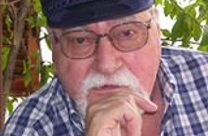 """Πέθανε δημοσιογράφος που είχε εργαστεί και στα """"Τρικαλινά Νέα"""""""
