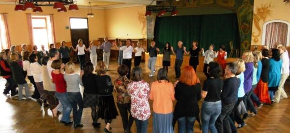 Σε Γερμανία, Αυστρία και Αγγλία διδάσκει ο συμπολίτης καθηγητής Γιάννης Δήμας
