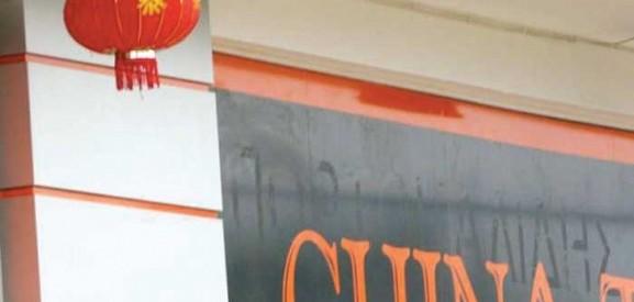 Οι Κινέζοι εκμεταλλεύτηκαν το άνοιγμα καταστημάτων τις Κυριακές