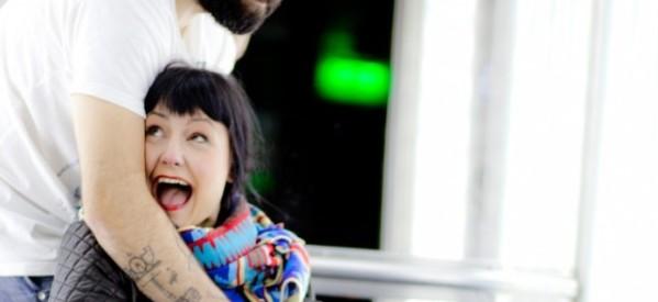 Πρωτιά της τρικαλινής Κατερίνας Μπλέτσα στον πανευρωπαϊκό διαγωνισμό φωτογραφίας για σπάνιες παθήσεις