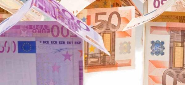 """Αργησε η παρέμβαση βουλευτών της ΝΔ για τα """"κόκκινα δάνεια"""""""