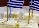 Μα γίνεται τυρί χωρίς… γάλα; Στα Τρίκαλα γίνεται – Επιτέλους να μπει φρένο στο διασυρμό