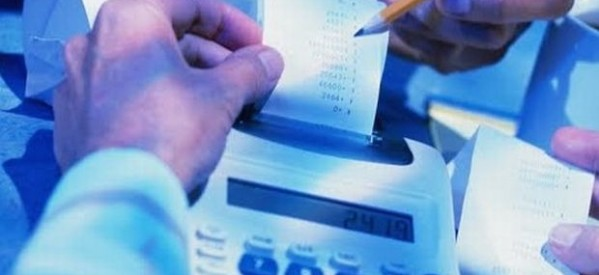 Σύσταση του Εμπορικού Συλλόγου για αναγραφή τιμής προ ΦΠΑ