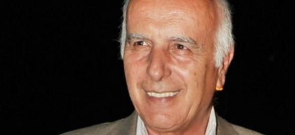 Γ. Κυρίτσης: Ανάγκη νέων ρυθμίσεων για τις ληξιπρόθεσμες οφειλές προς το δημόσιο