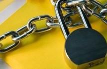 Τα μέτρα θα φέρουν «λουκέτα» !!! – Σφοδρές αντιδράσεις από τον εμπορικό κόσμο για το click away
