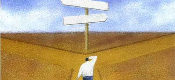 """Υπάρχει """"χώρος"""" για το εγχείρημα της Πρωτοβουλίας για την κεντροαριστερά;"""