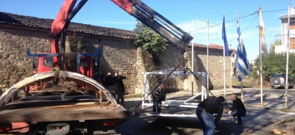 Ρεκόρ Γκίνες σε γλειφιτζούρι ετοιμάζουν τα ξωτικά