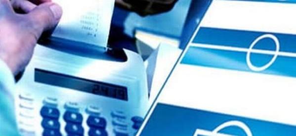 ΣΥΡΙΖΑ: Δώστε στοιχεία για τα χρέη ΠΑΕ και ΚΑΕ
