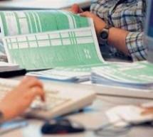 Παραμονή πρωτοχρονιάς ανακοίνωσαν τις προθεσμίες για τις φορολογικές δηλώσεις!