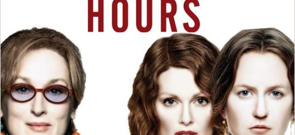 THE HOURS (ΟΙ ΩΡΕΣ) στο Rossonero