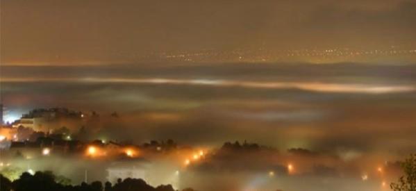 ΚΚΕ: Στάχτη στα μάτια του λαού τα μέτρα για την αιθαλομίχλη