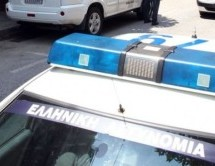 Βόλος: Με σφυριές και μαχαιριές δολοφονήθηκε 47χρονος στην Ιωλκού