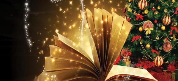 Σε τούτο το Χριστουγεννιάτικο σύθαμπο…