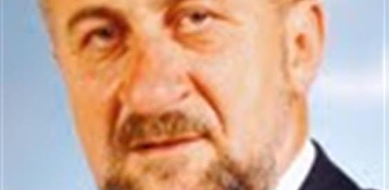 Δήλωση Θαν. Μεριβάκη για τον πλειστηριασμό έκτασης του ΒΙ.ΠΑ. Φαρκαδόνας