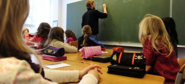 Γ. Κυρίτσης: Δεν διασφαλίζεται η ομαλή έναρξη της επόμενης σχολικής χρονιάς