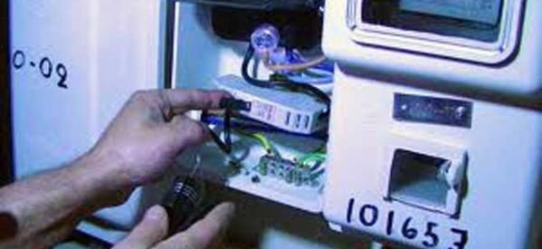 Και ο Δήμος Πύλης καταγράφει δημότες με διακοπή ρεύματος