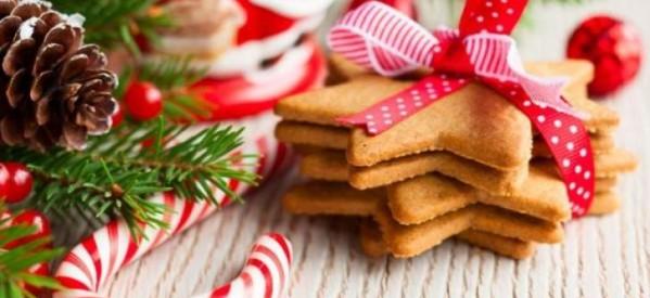 H χριστουγεννιάτικη γιορτή του Ε΄ ΚΑΠΗ Τρικάλων