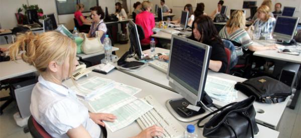 Η δημοτική αρχή στοχεύει στην υλοποίηση διαφόρων προγραμμάτων