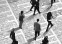 Ελληνογερμανική εταιρεία αναζητά βαφέα οχημάτων για σταθερή απασχόληση(αγγελία)