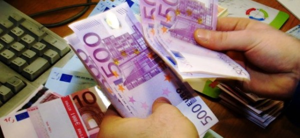 Οι τράπεζες παίρνουν χρήματα από λογαριασμούς επαγγελματιών για οφειλές στον Δ. Τρικκαίων