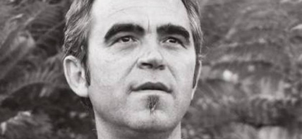 Πέτρος Κουτσιαμπασάκος (1965-2014): Ένας γλυκός εργάτης της γραφής