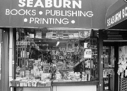 seaburn