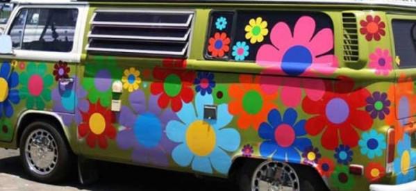 Τέλος εποχής για το θρυλικό minivan των '60s