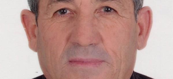 Απάντηση προέδρου Ε.Α.Σ. Τρικάλων Αχιλλέα Λιούτα