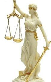 Η κοινωνία, το κεφάλαιο και η δικηγορία