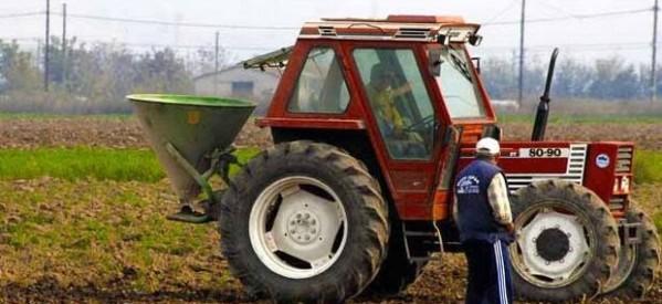 ΚΚΕ: Να ακυρωθεί η σκανδαλώδης φωτογραφική προκήρυξη για το ΟΣΔΕ