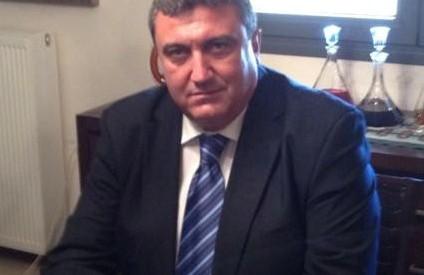 Ακριβούλη για την Περιφέρεια Θεσσαλίας στηρίζουν οι ΑΝ.ΕΛΛ