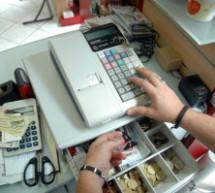ΕΣΕΕ: Ο νέος τιμοκατάλογος προστίμων δεν διορθώνεται με εκπτώσεις
