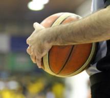 Νέο ΔΣ στον Σύνδεσμο Διαιτητών Καλαθοσφαίρισης Τρικάλων
