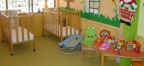 Οδηγίες για πρόληψη μετάδοσης λοιμώξεων σε παιδικούς σταθμούς (όλη η εγκύκλιος)