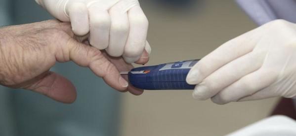 Προβλήματα φαρμάκων και κόστους για 15.000 τρικαλινούς διαβητικούς