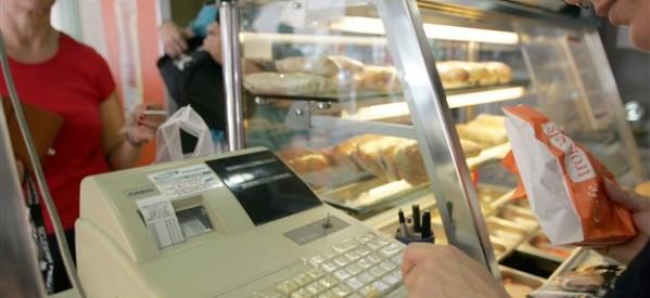 Οι θέσεις της ΔΗΜΑΡ για τις μικρομεσαίες επιχειρήσεις
