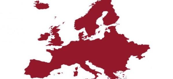 Θαν. Ευαγγελόπουλος: Η Ευρώπη, το πολιτικό κενό και ο ΣΥΡΙΖΑ