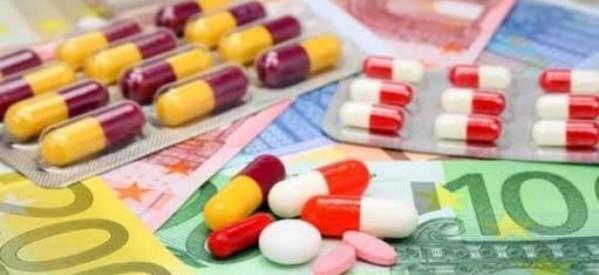 Απαράδεκτες καταστάσεις με τα φάρμακα για καρκινοπαθείς στα Τρίκαλα
