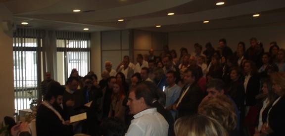 Απλήρωτοι για εφημερίες από το… 2009 οι νοσοκομειακοί γιατροί των Τρικάλων