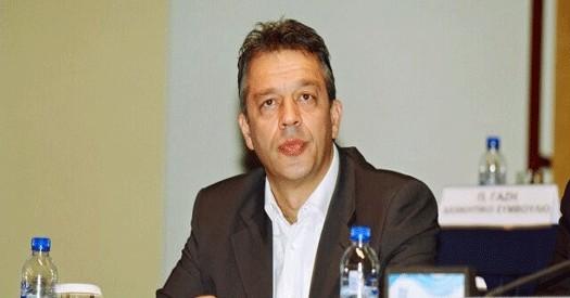 Χρ. Μιχαλάκης: Αυτά κάναμε για τον νομό Τρικάλων