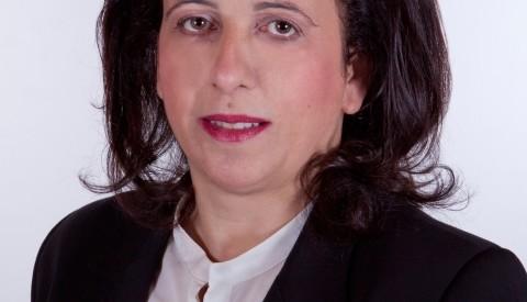 Νέα Πνοή και δυναμικός συνδυασμός για τον Δήμο Μουζακίου