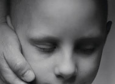 Δράση για τα παιδιά με καρκίνο στα Τρίκαλα